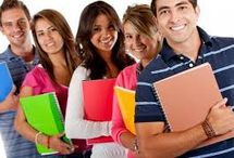Marketing Papers Writing Help, Order Marketing Papers