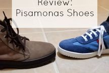 Teens and Tweens clothes and shoes