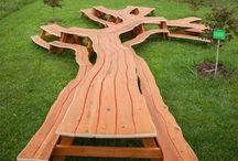 amazing wooden furniture