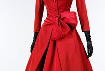 Couture annee 1959 / Couture