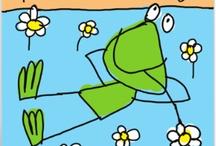 **cartoon** 4 jules♥