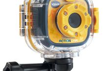 Kids Action Camera / Reviews Kids Action Cameras, Compare Kids Action Cameras, 1st. VTech Kidizoom Spin and Smile Camera