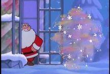 December .... Videos