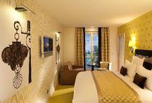 Venere Hotel / Venere Hotel Réservez vos chambres d'hôtel, des Beds & Breakfasts et des appartements et profitez des promotions Venere