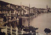 Brescia Vintage