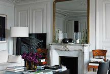 DEPA Living room
