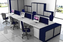 Office Furniture Bt Clearance Zone
