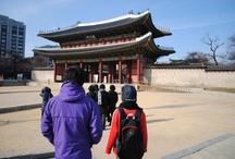 Seoul / Seoul 2011