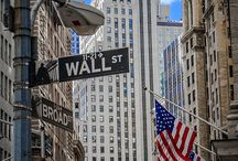 #StockMarket