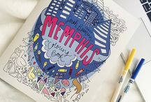 Memphis Gift Ideas