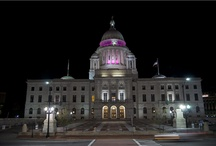 Providence, Rhode Island / Places and happenings in Providence, Rhode Island / by Visit Rhode Island