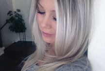 HAIR | inspiration