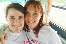Give Movement Journey / Pictures and experiences from the Give Movement Journey to Zimbabwe and Zambia!