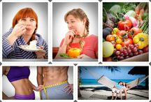 The anything goes diet review