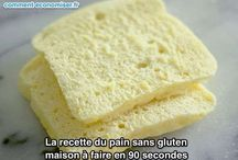 cuisine_pain