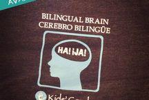 Cool Bilingual Stuff