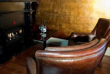 Stafford Rd Bar Refurbishment / bar interiors