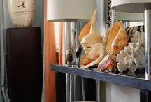 Interior Designer - Mary Macdonald