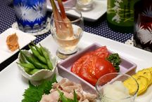 Otsumami Plate