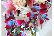 www.dobieramy.com / kwiaty na różne okazje