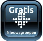 http://gratisnieuwsgroepen.nl