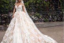 Arab bride