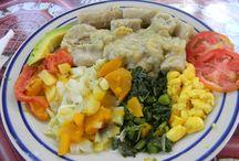 Ital food