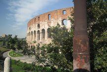 When In Rome <3