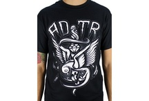 A Day To Remember Merch