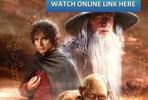 Watch The Hobbit: The Battle of the Five Armies Online Free !Full Movie! / Watch The Hobbit: The Battle of the Five Armies Online Free Full Movie Bluray RIP, Megashare, Movie4k, viooz, Putlocker, Megavideo, solarmovie, shockshare, Novamov, Nowvideo, dailymotion streaming film in 2014. From The Given Post Below or Copy This Link & Open in Your Browser ╬►  http://filmchart.in/watch/the-hobbit-the-battle-of-the-five-armies/