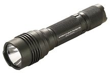 Flashlights for Police Officers / Shop our extensive line of high-quality flashlights- including police lights, tactical lights, weapon lights, area lighting, crime scene lighting, flashlight batteries and accessories, and much more at OfficerStore.