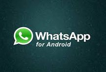 """Download Whatsapp / WhatsApp iniciou desde uma hístoria normal """"what's up?"""". WhatsApp é um aplicativo de mensagens de celular gratis que permite os usuários para trocá-las mensag.."""