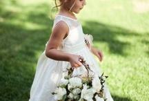 Bridesgirls