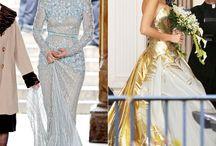 Gossip Girl Fashion:)))