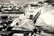 Images of Old Mazatlan