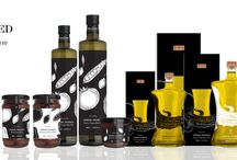 Discover Greek Nutritional Treasures / Greek Indeed Nutritional Products