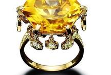 Jewel Vault