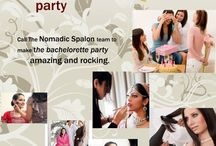The_bachelorette_party