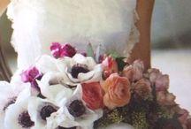 flower & dress