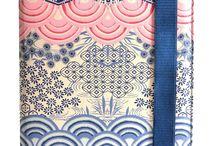 JAPAN EASE 日本人 / Japanese culture, buildings, treasures, traditions, Nihon design, Nihongo art, Mount Fuji, Kimonos, Geishas, Martial arts, Sushi and all things Japan.