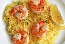 Good Food For Good Mood