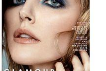 Make up / by Sara Mogford
