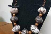 Gel Press® Jewelry