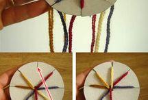 pulseiras como fazer