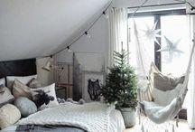 decoraciones de habitacion