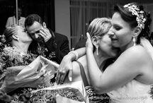 Casamento Andréia e Ailton