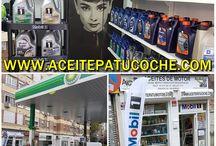 Tienda Online y Física Calle Ricardo Ortíz 46. Local 2