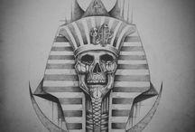 Faraos
