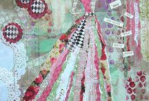 Julie Nutting,artpictures,wau!