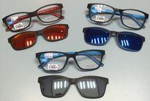 SOLANO / Eyewear